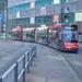 5015-17, Den Haag 07.05.2016 Stationsplein