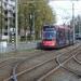 5028 - 24.04.2016  in Leidschendam.