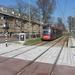 5031-02, Den Haag 03.04.2016 Oude Haagweg