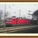 143 039-6 Monchen-Gladbach 04-04-2009