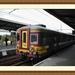 190 Station Brugge 25-08-2003