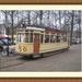 826 Lange Voorhout Den Haag