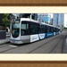 2021 Mt Rental Car 29.07.2016 Rotterdam