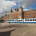 835 Amsterdam Centraal 04-04-2015