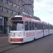 3075. Den Haag. Rijnstraat C.S.