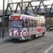 7002 Burg. E Ryckaertsplein 26-12-2005