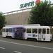 7007 Gitschotellei 15-09-2006