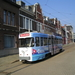 7040 Van der Delftstraat Cuba 16-09-2006