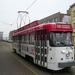 7041 Van der Delftstraat 15-04-2006