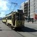 57 Station Hollands Spoor