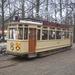 826 Lange Voorhout