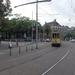 Open Monumentendag - 57 Buitenhof-Hofweg