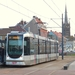 Schiedam 05-03-2015