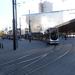 2001-25, Rotterdam Stationsplein