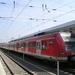 423 697-2 Station Duren 06-05-2006