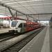 510 CS Rotterdam 28-06-2012