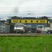 1136 N.S. Spoorbaan Goes 01-05-2010