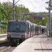 5264 - 02.05.2008  in Voorburg.