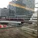 Centraal Station de Nieuwste