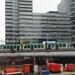 Centraal Station RandstadRail