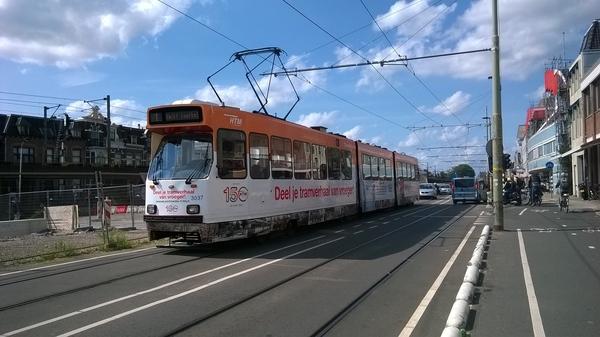 Phoenixstraat Delft 21-08-2014