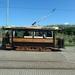 In Scheveningen