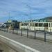 NZH 106+HTM 58 Scheveningen