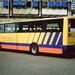 BBA 996 Utrecht CS