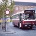 BBA 314 Den Bosch station