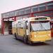 CN 1607 Amsterdam garage Zuidoost