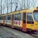 837  SKATE BOARD CENTRUM R.S.I. (1996)