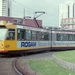 837 ROGAM MERCEDES (1997)