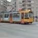 838  C v d BERG rijwielhandel (1993)