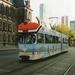 622 RET SNERT-TRAM 1997-1998 UNOX (uitvoering 1)