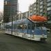 622 RET SNERT-TRAM 1997-1998 UNOX (uitvoering 2)