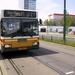 Connexxion 4397 Rijswijk 13-06-2001
