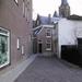 Kerkstraat 13-03-2001