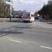 Lijn 47 J.S.Bachlaan13-03-2001