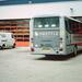 CN 250 Hoofddorp garage