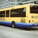 CN 5522 Utrecht C.S.