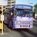 CN 9247 Utrecht C.S.