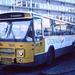 CN 9259 Utrecht C.S.