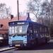 GVA 33 Arnhem Burger's Zoo
