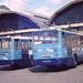 GVA 70 + 167 Arnhem garage
