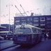 GVA 138 Arnhem station