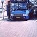 GVA 169 Arnhem station