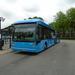 Regio IJsselmond 4630 2016-05-25 Emmeloord busstation