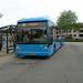 Regio IJsselmond 4631 2016-05-25 Emmeloord busstation