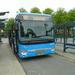 Regio IJsselmond 5510 2016-05-25 Emmeloord busstation