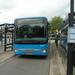 Regio IJsselmond 5527 2016-05-25 Emmeloord busstation